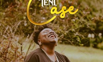 Teni Case De Mogul SA Remix
