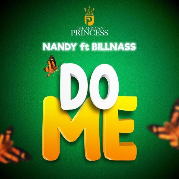 Nandy Do Me mp3 download