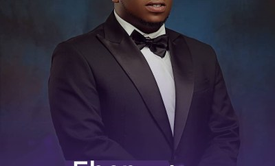 Eben Forever mp3 download