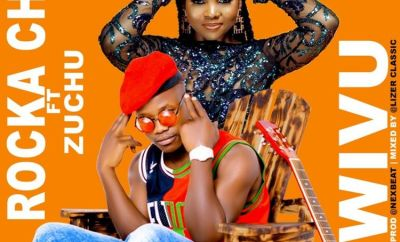 RockaChi Wivu ft Zuchu mp3 download