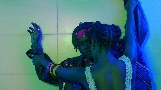 Mbosso Fall video download