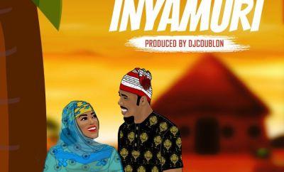 Di'Ja Inyamuri mp3 download