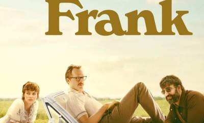 Uncle Frank movie
