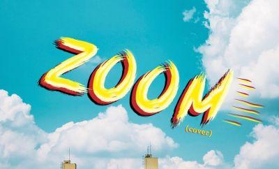 Lil Kesh Zoom mp3 download