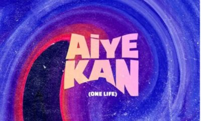 Philkeyz Aiye Kan One Life