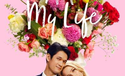 Download All My Life full movie