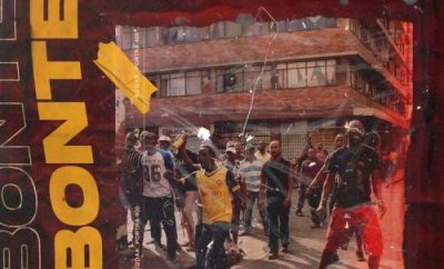 City Boy Abonten mp3 download