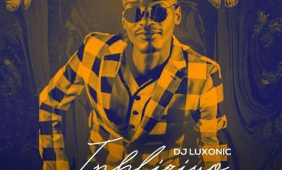 DJ Luxonic Intliziyo ft Gigi Lamayne Danger Fey M mp3 download