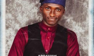 Abraham immortal Dansaki mp3 download