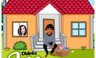 Dblinkz Jara mp3 download