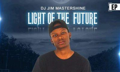DJ Jim MasterShine Revelations ft Afro Brotherz mp3 download