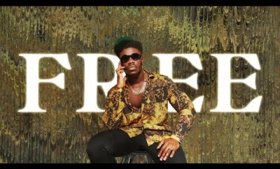 A-Star Free mp3 download