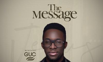 GUC Heaven At Last mp3 download