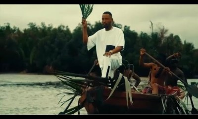 Mr 2Kay Location video download