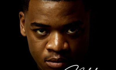 Ntokzin Mawunje ft De Mthuda Mkeyz mp3 download
