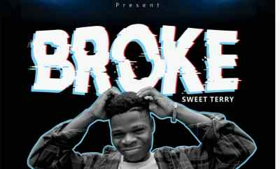 Sweet Terry Broke mp3 download