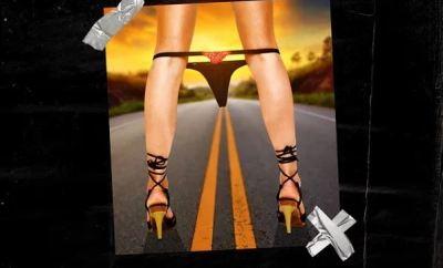 dj kaywise high way ft phyno mp3 download