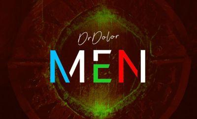 Dr Dolor MEN mp3 download