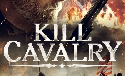 Download Kill Cavalry full movie