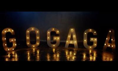 Lava Lava Go Gaga video download