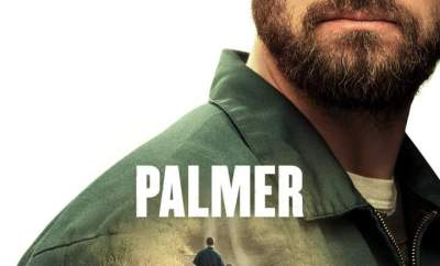 Download Palmer full movie