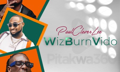 WizBurnVido mp3 download