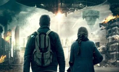 Download Armageddon Tales full movie