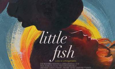 Download Little Fish full movie free