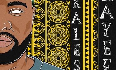 Skales Kayefi mp3 download
