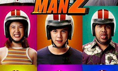 Download Bikeman 2 full movie