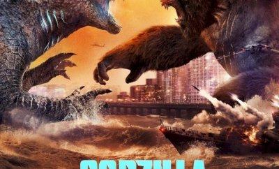 Download Godzilla vs Kong full movie