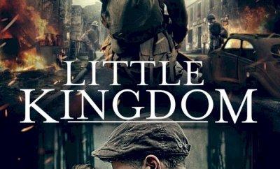 Download Little Kingdom full movie