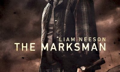 Download The Marksman full movie