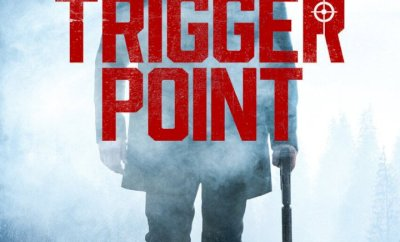 Download Trigger Point full movie