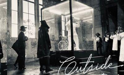 Buju Outside mp3 download