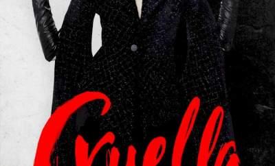 Download Cruella full movie