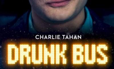 Download Drunk Bus full movie