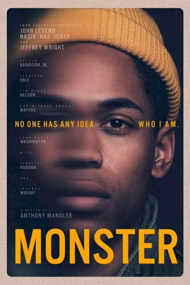 Download Monster full movie