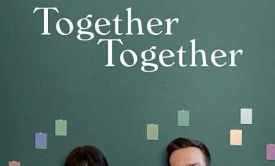 Download Together Together full movie
