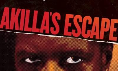 Download Akilla's Escape full movie