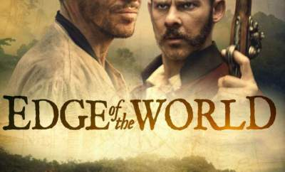 Download Edge of the World full movie