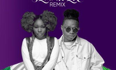 Guchi Jennifer Remix ft Rayvanny mp3 download
