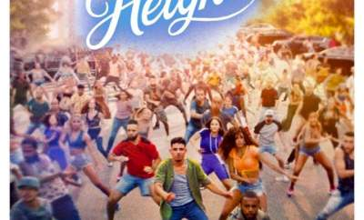 Download In The Heights full movie