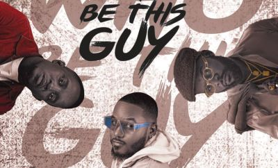 Kheengz Who Be This Guy ft Falz and M.I Abaga mp3 download