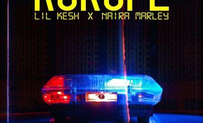 Lil Kesh Korope ft Naira Marley mp3 download