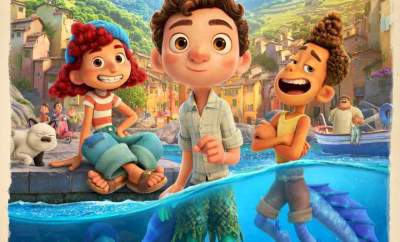 Download Luca full movie