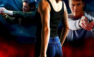 Download Scarlett full movie