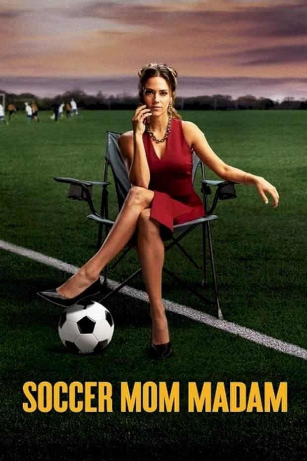 Download Soccer Mom Madam full movie