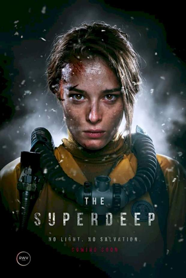 Download The Superdeep full movie