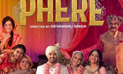 Download 14 Phere full movie